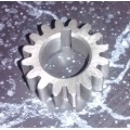 NEW hercus 16 tooth change gear--part No.5H816