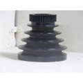 headstock cone pulley--part No.506