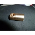 imperial compound spindle nut--part Nos.36, 5H752