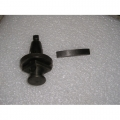 hercus 9 or 260 lantern toolpost--part No.5HA035