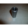 Hercus 260 mt4-mt2 reducer sleeve--part No.5H922