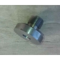 NEW compound bushing Hercus 9 and 260--part Nos. amh5H767, amh866