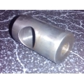 NEW Hercus tailstock cam clamping nut--part Nos.5H77, 623