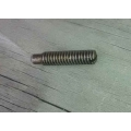 NEW Hercus tailstock cam shaft keep screw--part No.5H81, 624
