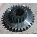 NEW hercus 9 32/16 gearbox gear- cone gear shaft--part Nos.amh330,amh331