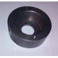 NEW Hercus 9 counter shaft roller bearing housing--Part No.amhM64