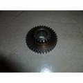 hercus 36/18 compound gear--part No.amh5H807