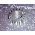 NEW Hercus gearbox cone shaft gear 16 teeth--part No.334