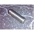 NEW Hercus 9 gearbox handle idler pin--part No.351