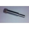NEW hercus handwheel pinion gear--part Nos.47, 5H631
