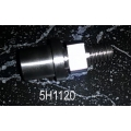 NEW shoe stud, Hercus taper turning attachment--part No.5H1120