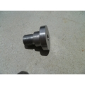 hercus 9 model C cross feed bushing--part No.amh862