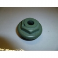 hercus 9 or 260  tailstock nut--part No.3, 5H87