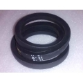 NEW hercus 9 motor A31 V-belt, high speed, P pattern--part No.M207