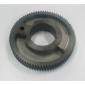 New South Bend GS26 helical bull gear---part No.5H2116