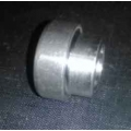 New Hercus 80 Tooth idler gear centre bush--part No.5H801