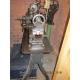 for sale Hercus 9A lathe
