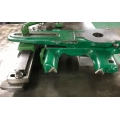 taper turning attachment--private sale---part No.9-tta